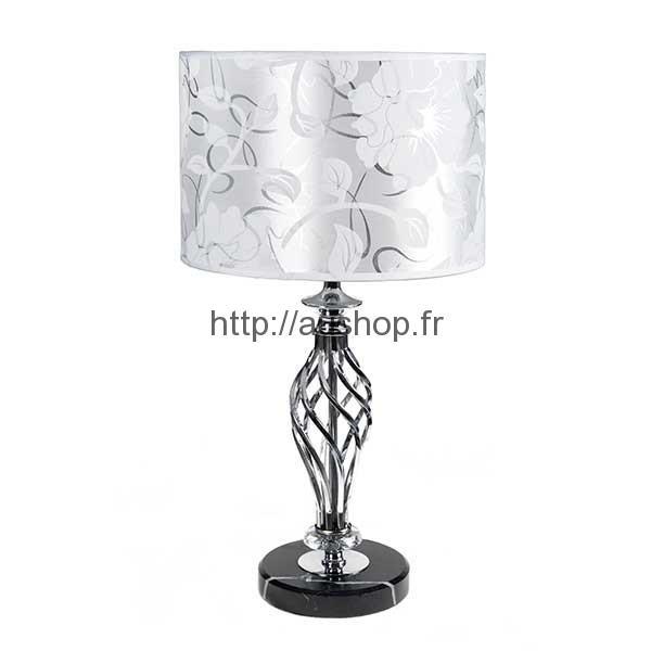 lampe de chevet design pas cher