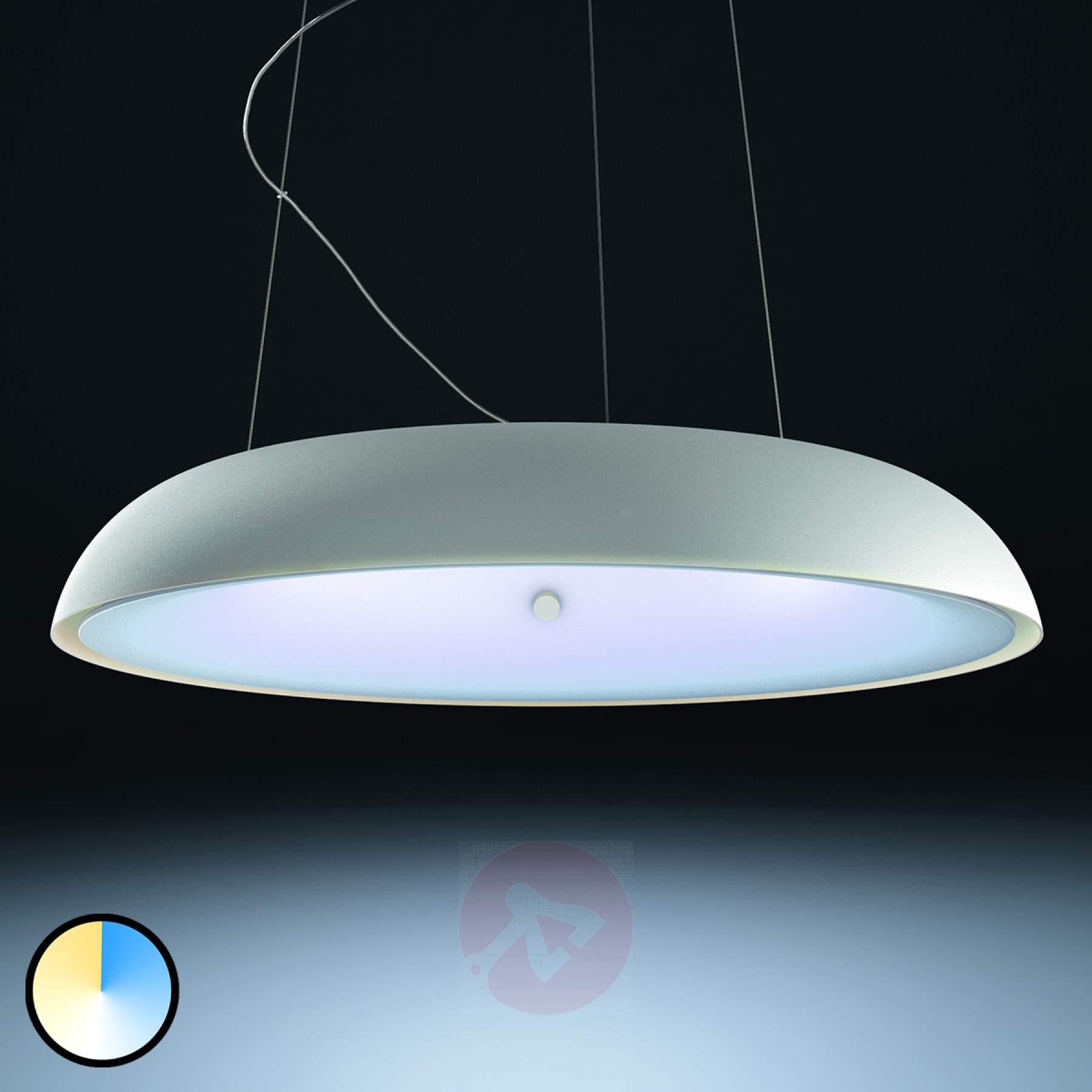 lampe hue