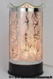 lampe huiles essentielles
