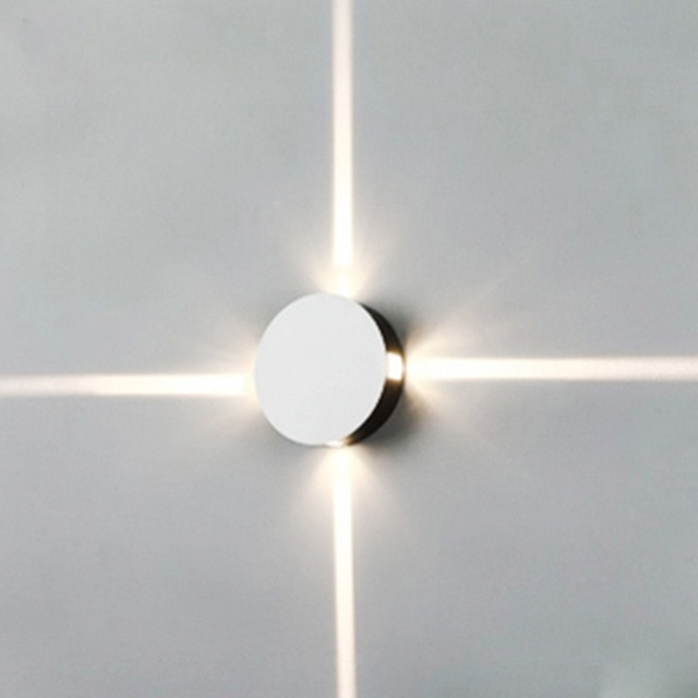 lampe mur