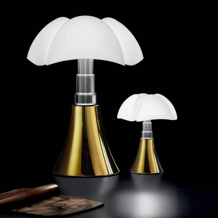 lampe prix