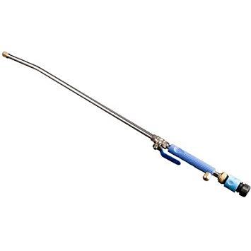 lance haute pression pour tuyau d arrosage