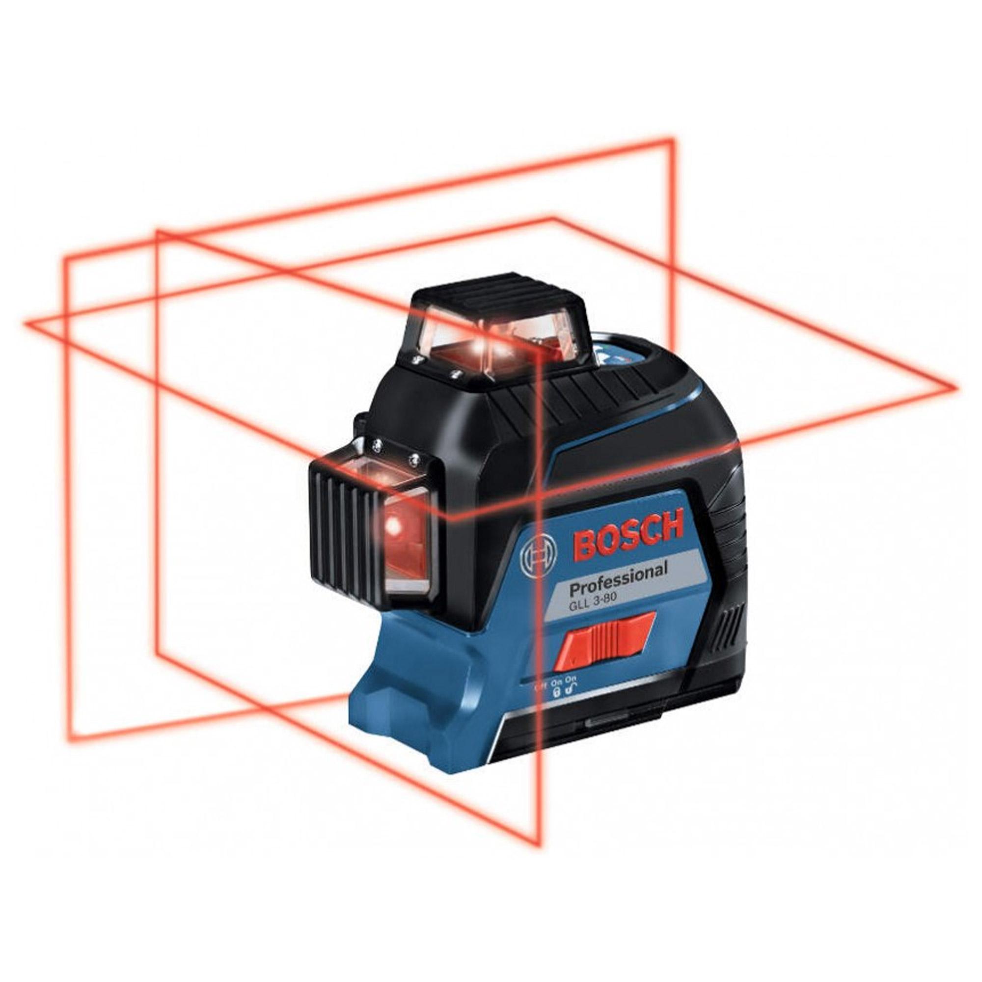 laser gll 3 80
