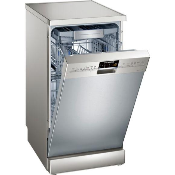 lave vaisselle 55 cm encastrable