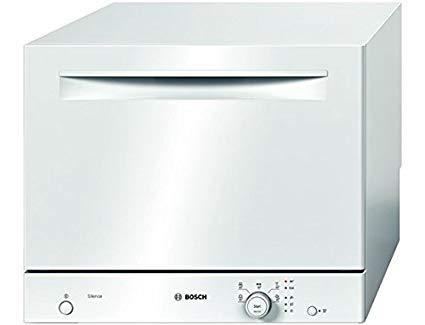 lave vaisselle 6 couverts amazon