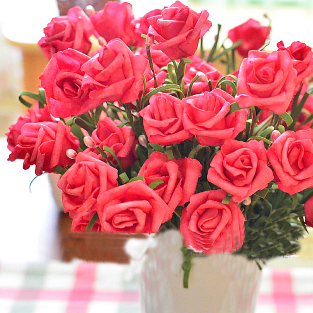 le meilleur bouquet de fleurs