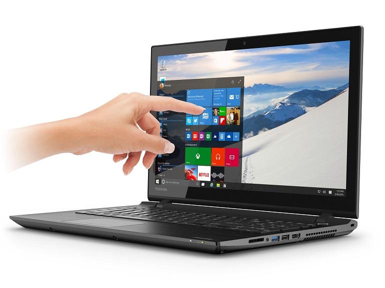 le meilleur ordinateur portable 2015