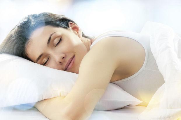 le meilleur sommeil