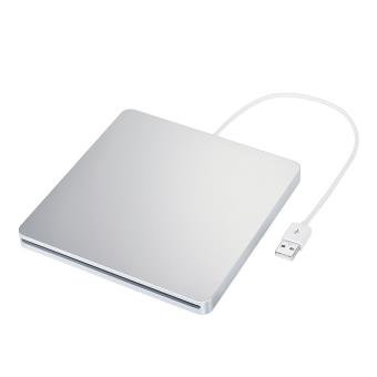lecteur cd externe compatible mac