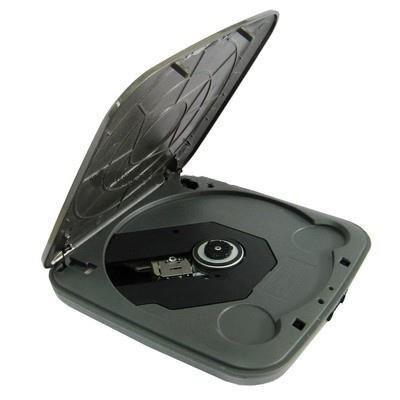 lecteur cd usb portable