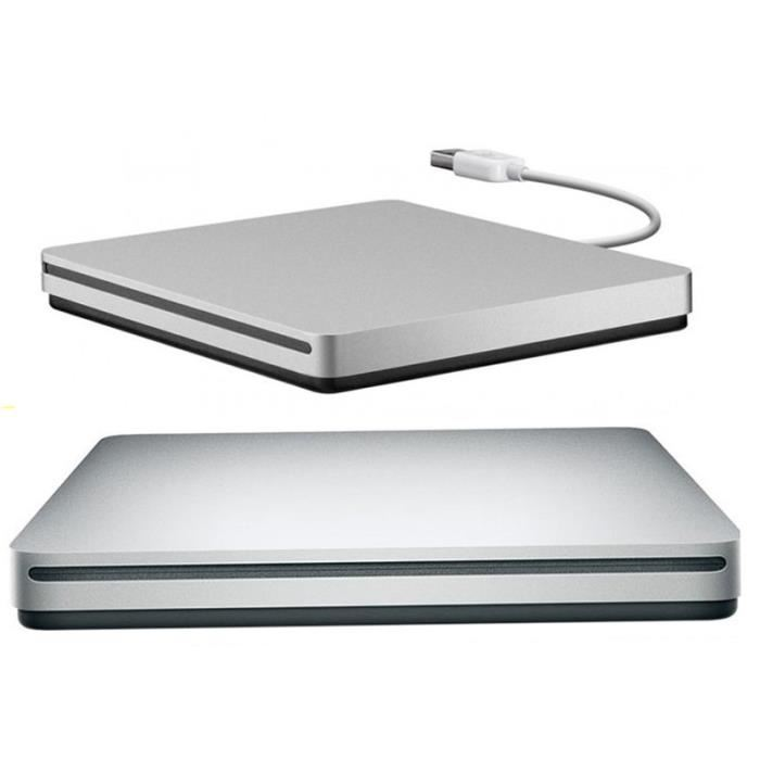 lecteur dvd macbook air