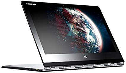 lenovo yoga amazon