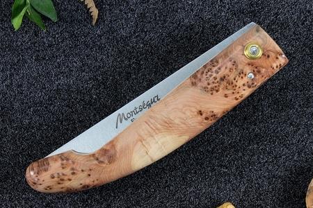 les plus beaux couteaux de poche