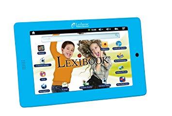 lexibook enfant
