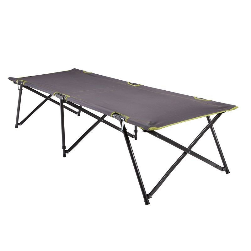 lit camping pliable