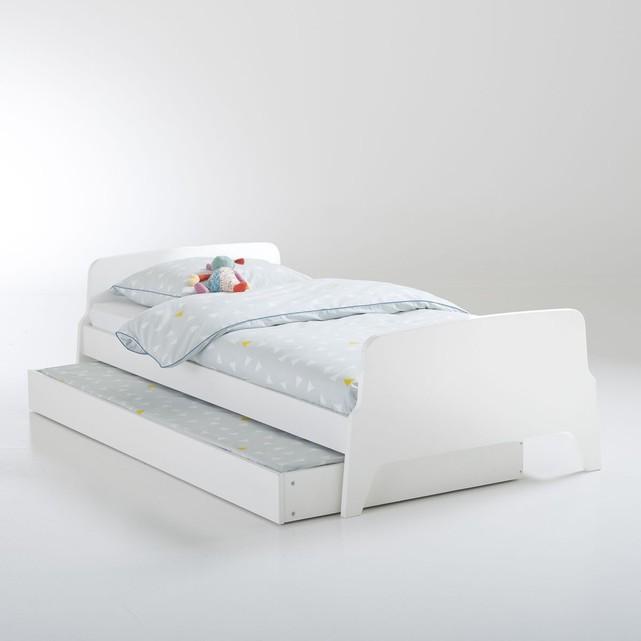 lit enfant 1 personne
