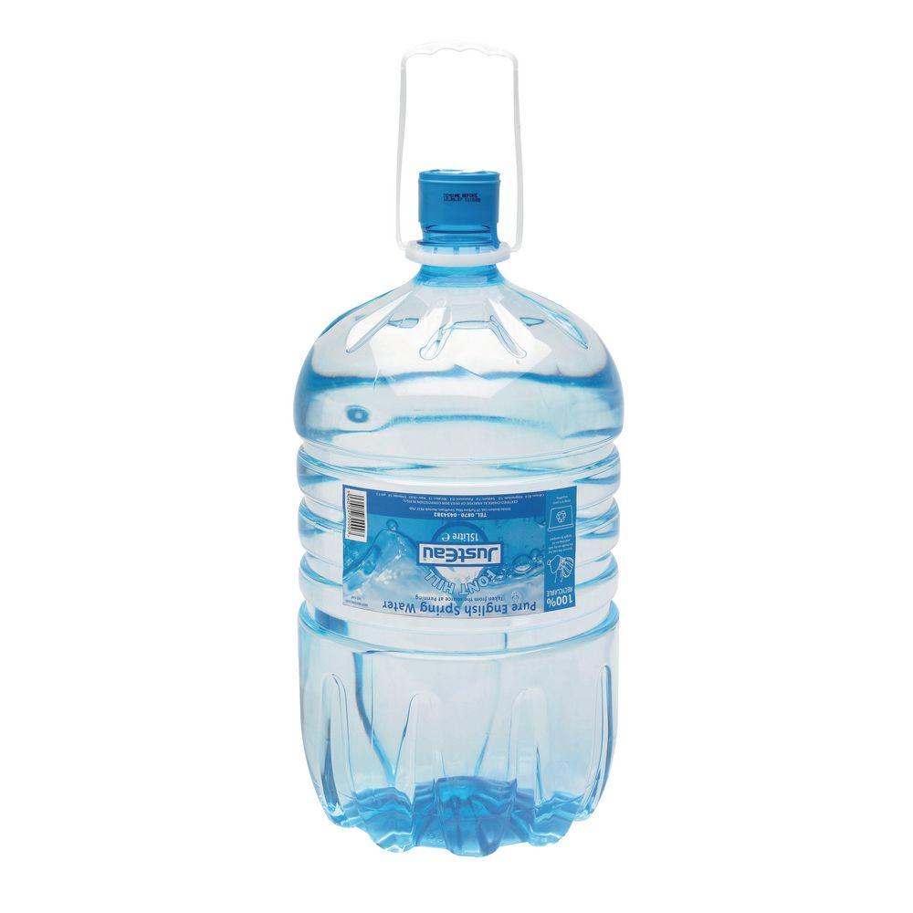 litres
