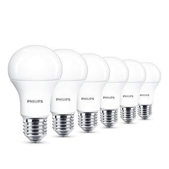 lot ampoule led