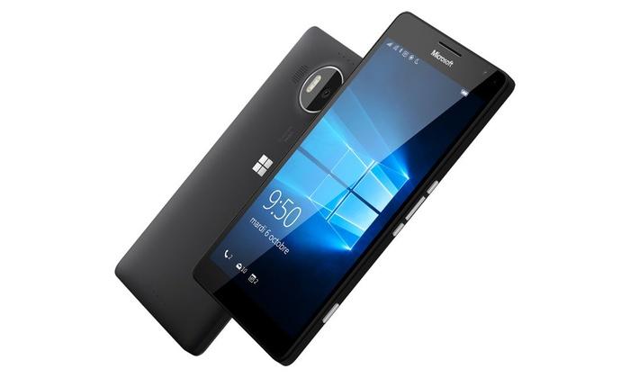 lumia 950 occasion