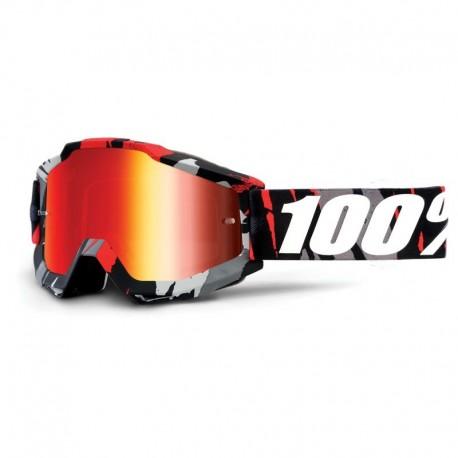 lunette 100