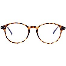 lunette anti lumiere bleu amazon