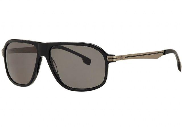 lunette cerruti