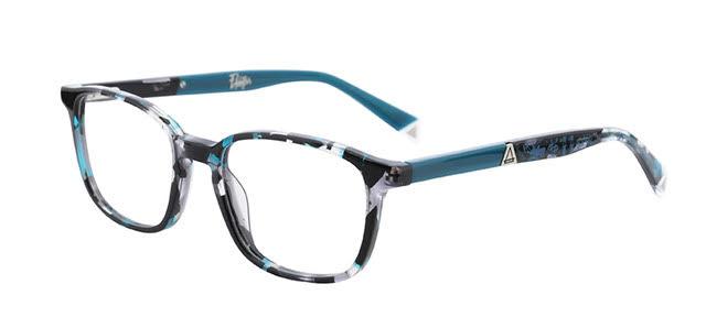 lunette de vue ado fille