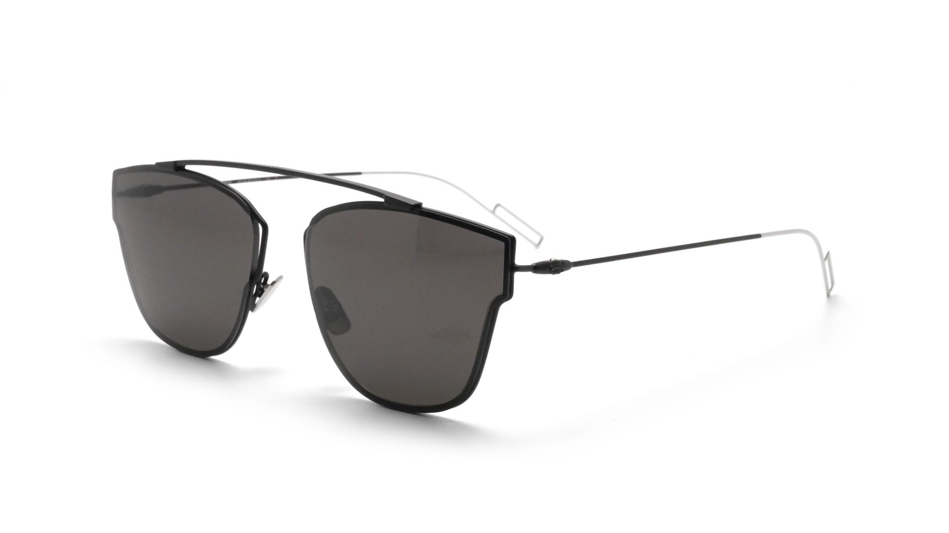 lunette dior prix