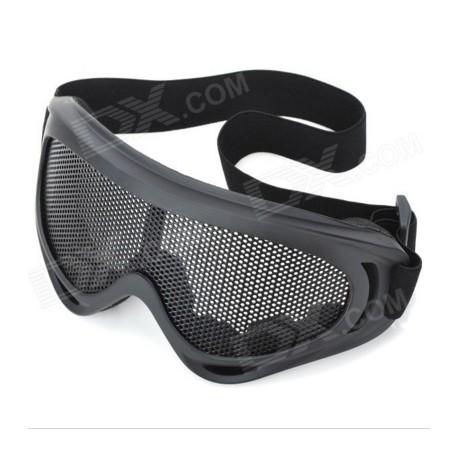 lunette masque airsoft