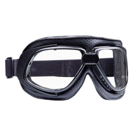 lunettes aviateur moto