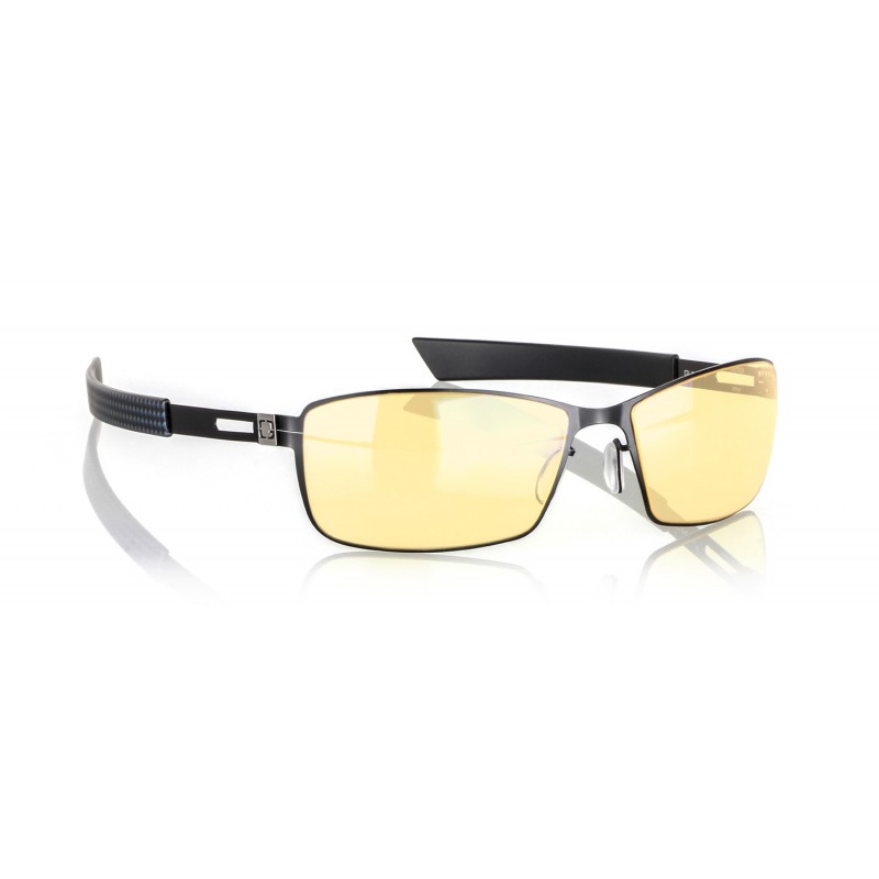 lunettes gunnar vayper onyx