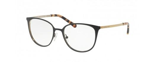 lunettes michael kors de vue