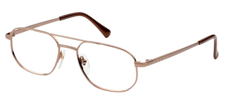 lunettes seiko