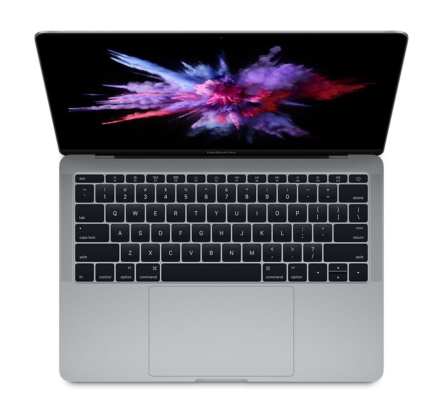macbook 13 3