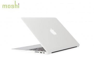 macbook air blanc