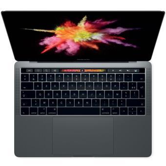 macbook pro 13 8go