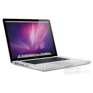 macbook pro 15 pas cher