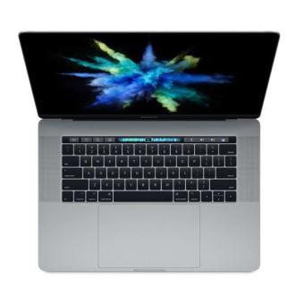 macbook pro 16go ram