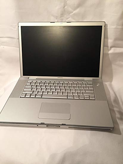 macbook pro a1150