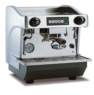 machine a cafe 1 groupe
