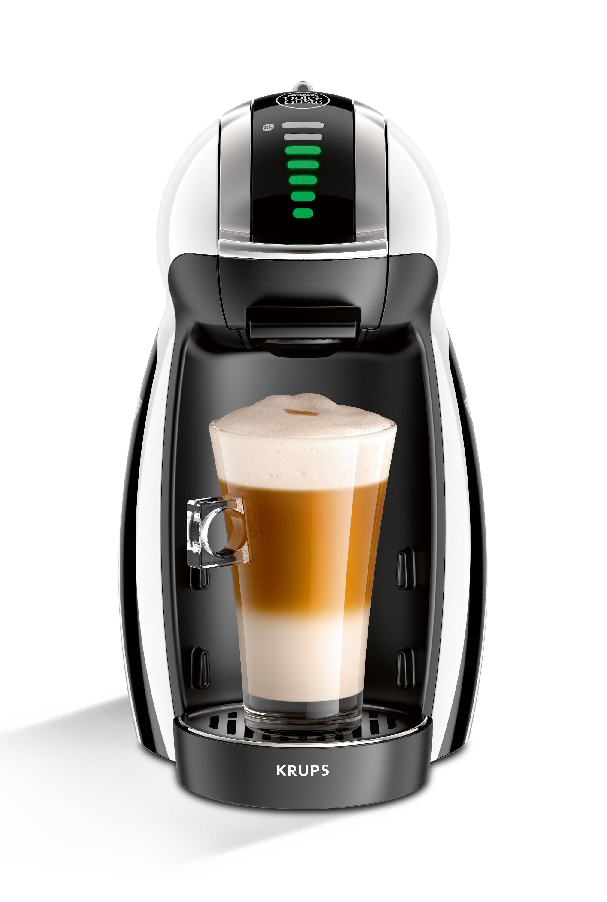 machine a cafe dolce gusto pas chere