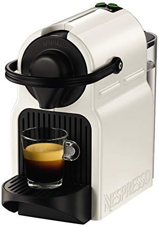 machine à café krups nespresso