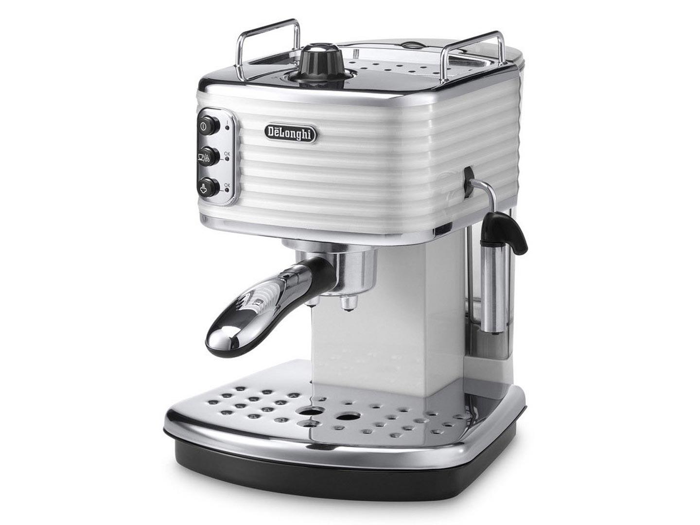 machine à café percolateur delonghi