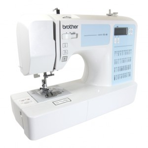 machine a coudre brother avis