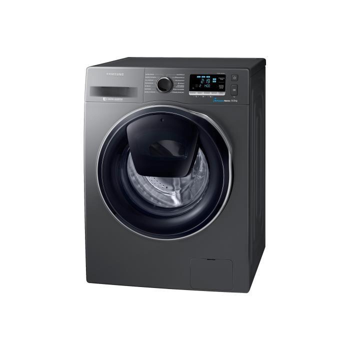 machine a laver 60 cm largeur