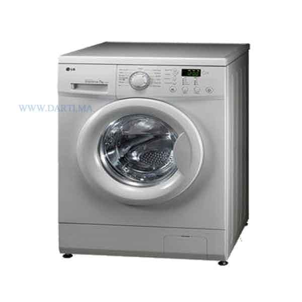machine a laver 7 kg