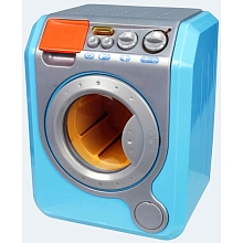 machine a laver jouet club