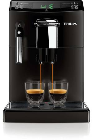 machine broyeur café