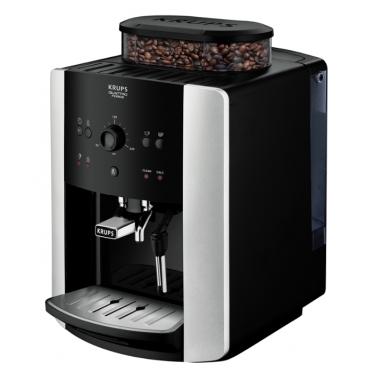 machine cafe a grain