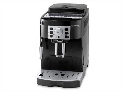 machine café grain delonghi
